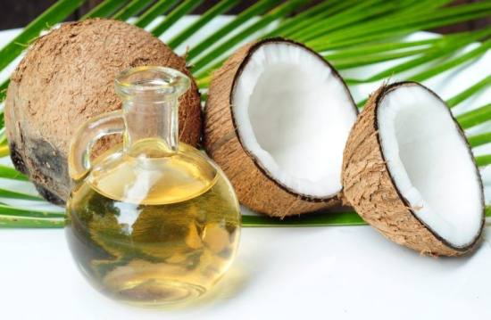coconutoiladvantages