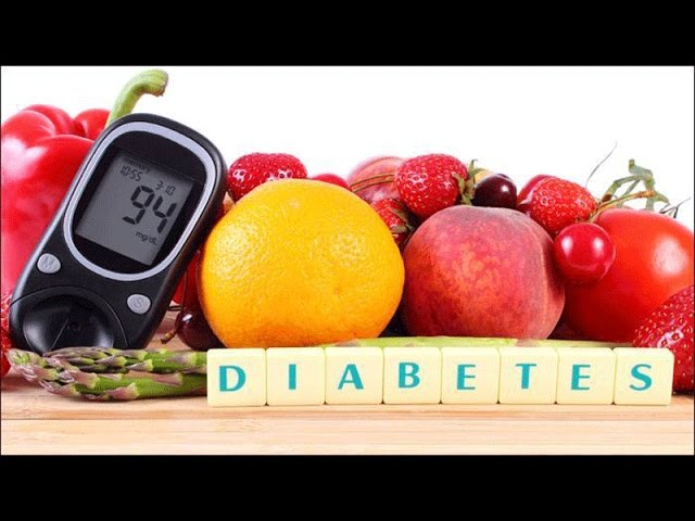 superfoods for diabetes